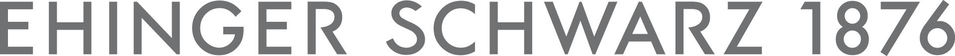 Logo-Ehinger-Schwarz