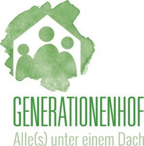 Generationenhof