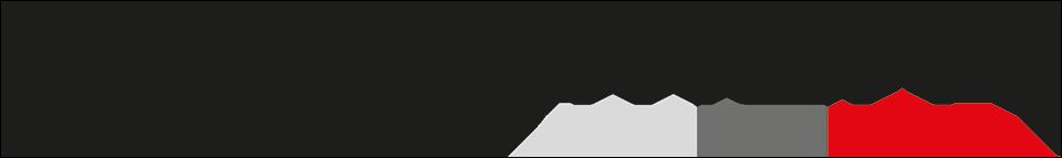 stromer-logo