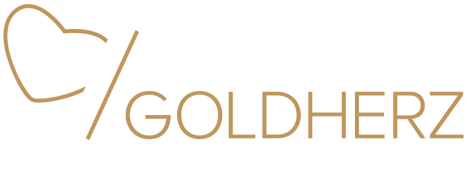 Goldherz Charity Foundation